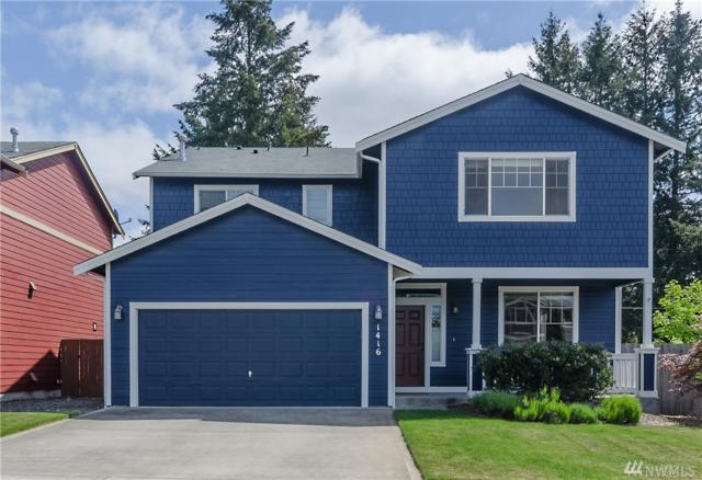 1416 Farina Lp SE, Olympia, WA 98513 (#1297093) :: Homes on the Sound
