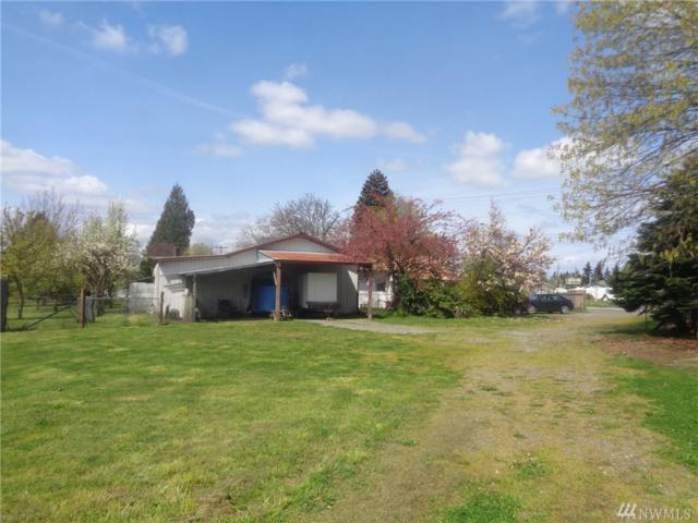 3104 Ives Rd, Centralia, WA 98531 (#1297117) :: Alchemy Real Estate