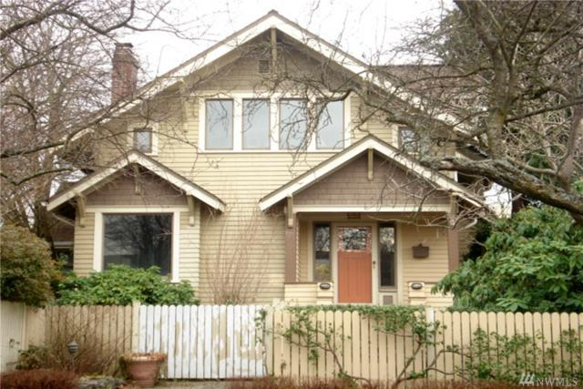 1311 Hoyt Ave, Everett, WA 98201 (#1297119) :: Homes on the Sound