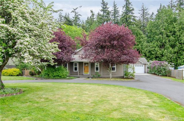 2120 S 19th St, Mount Vernon, WA 98274 (#1297132) :: Better Homes and Gardens Real Estate McKenzie Group