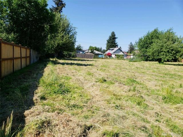 1103 W Pioneer Ave, Puyallup, WA 98371 (#1297134) :: Better Homes and Gardens Real Estate McKenzie Group