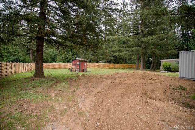 2073 E Pole Rd, Everson, WA 98247 (#1297135) :: Morris Real Estate Group