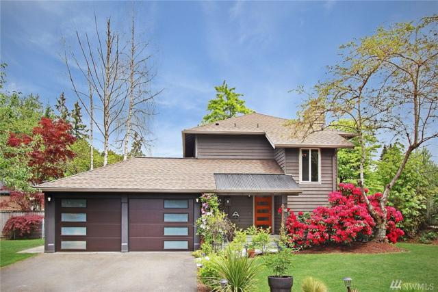 7228 NE 190th Ct, Kenmore, WA 98028 (#1297136) :: Kwasi Bowie and Associates