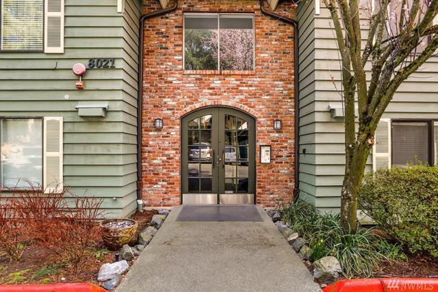 8021 234th St SW #201, Edmonds, WA 98026 (#1297144) :: McAuley Real Estate