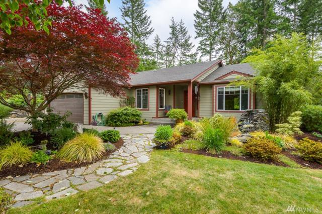 7224 86th St NW, Gig Harbor, WA 98332 (#1297152) :: Costello Team