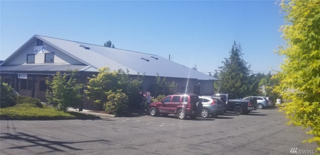 1080 NE 7th Ave, Oak Harbor, WA 98277 (#1297159) :: Kwasi Bowie and Associates
