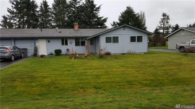 19888 Hill Ct, Burlington, WA 98233 (#1297164) :: Homes on the Sound