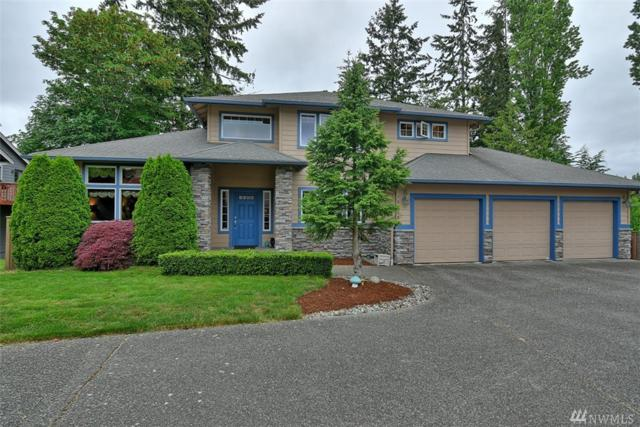 18108 40th Ave W, Lynnwood, WA 98037 (#1297169) :: Better Homes and Gardens Real Estate McKenzie Group