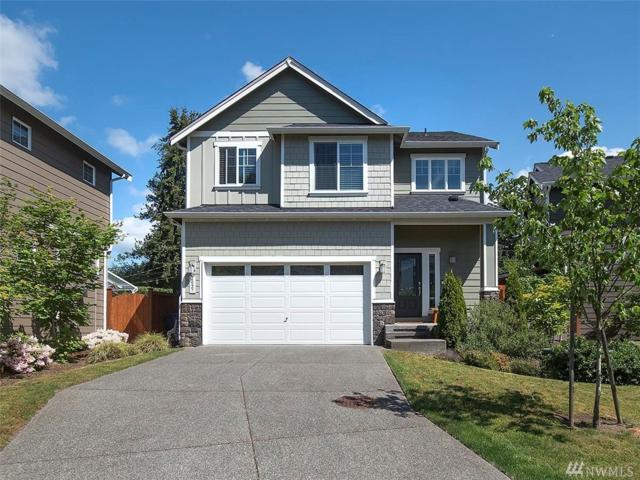 2027 139th St SW, Lynnwood, WA 98087 (#1297182) :: Ben Kinney Real Estate Team