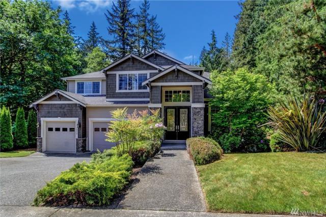 6326 62nd Av Ct NW, Gig Harbor, WA 98335 (#1297190) :: Better Homes and Gardens Real Estate McKenzie Group