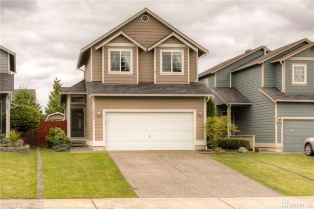 18002 110th St Ct E, Bonney Lake, WA 98391 (#1297193) :: Better Homes and Gardens Real Estate McKenzie Group
