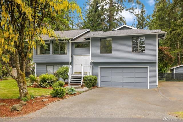 14635 161st Ave SE, Renton, WA 98059 (#1297196) :: Homes on the Sound