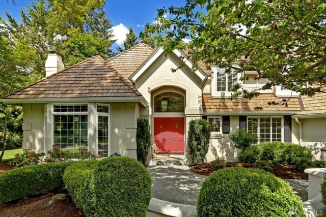14232 214th Wy NE, Woodinville, WA 98077 (#1297198) :: Real Estate Solutions Group