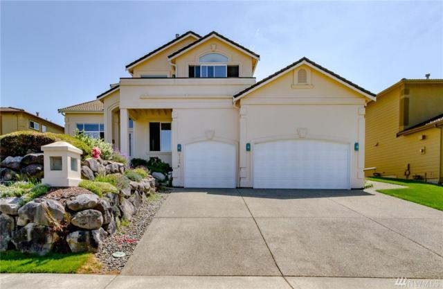 2128 Davis Ct Ne, Tacoma, WA 98422 (#1297203) :: Homes on the Sound