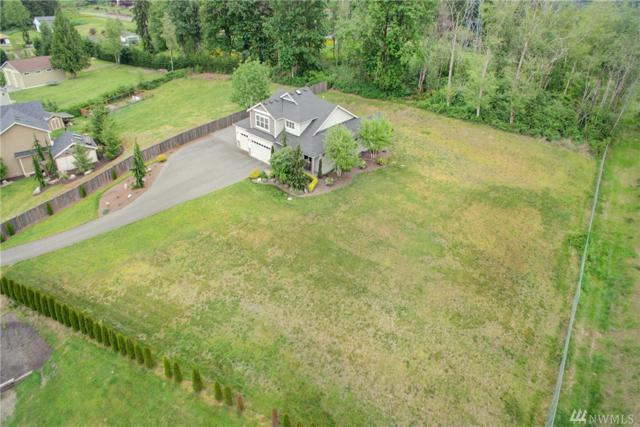 13806 3rd St SE, Snohomish, WA 98290 (#1297205) :: Icon Real Estate Group