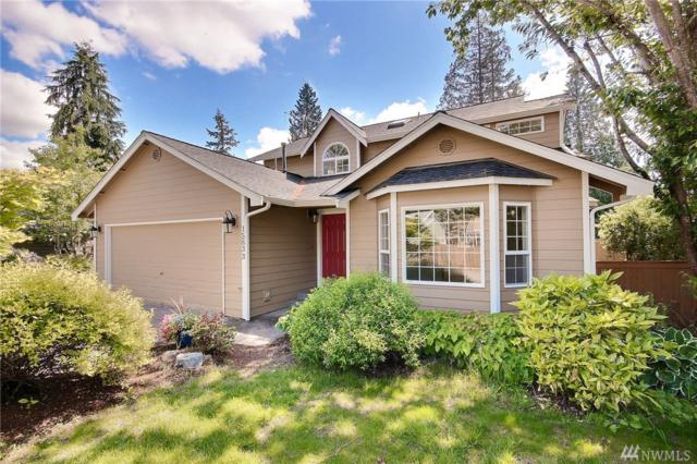 15833 2nd Place W, Lynnwood, WA 98087 (#1297208) :: The DiBello Real Estate Group