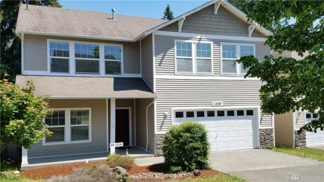 11009 179th Av Ct E, Bonney Lake, WA 98391 (#1297210) :: Better Homes and Gardens Real Estate McKenzie Group