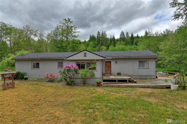 21302 N Carpenter Rd, Snohomish, WA 98290 (#1297215) :: Real Estate Solutions Group
