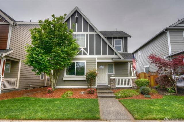 5233 Balustrade Blvd SE, Lacey, WA 98513 (#1297223) :: Better Homes and Gardens Real Estate McKenzie Group