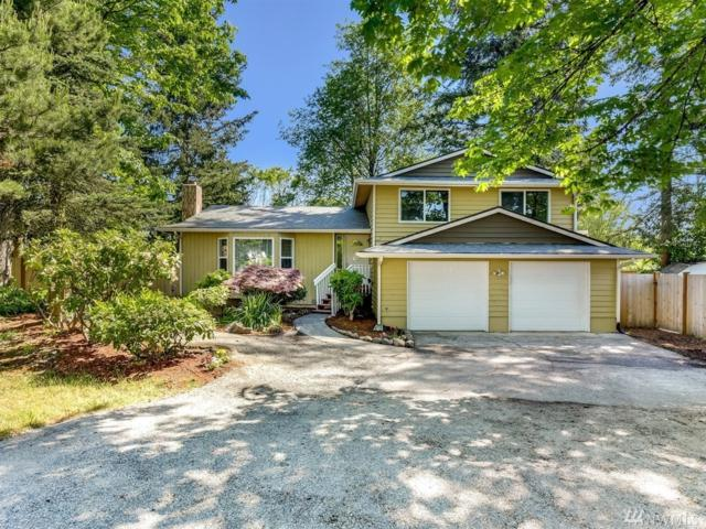 27152 213th Place SE, Maple Valley, WA 98038 (#1297233) :: Morris Real Estate Group