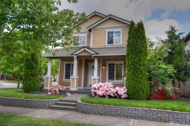 4036 Alabaster St SE, Lacey, WA 98503 (#1297237) :: Ben Kinney Real Estate Team
