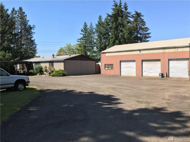 16850 SE Wax Rd, Covington, WA 98042 (#1297244) :: Homes on the Sound