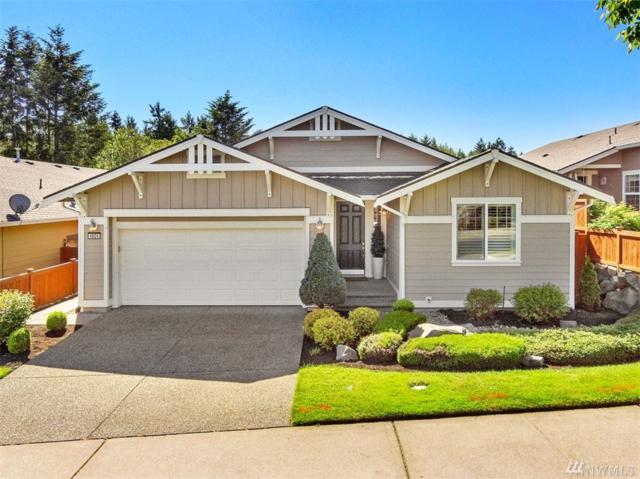 4824 Spokane St NE, Lacey, WA 98516 (#1297247) :: Homes on the Sound