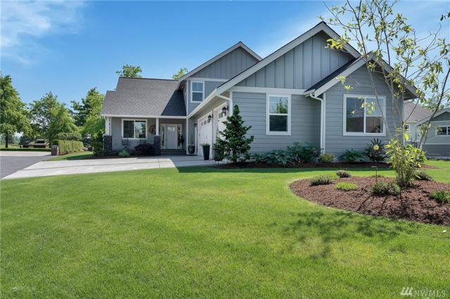 1904 Twin Sister Ct, Lynden, WA 98264 (#1297248) :: Ben Kinney Real Estate Team
