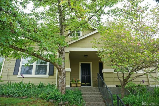 1461 Montgomery St, Dupont, WA 98327 (#1297254) :: Icon Real Estate Group