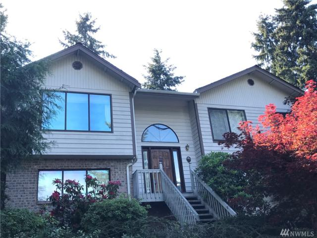 6922 35th St W, University Place, WA 98466 (#1297255) :: Icon Real Estate Group