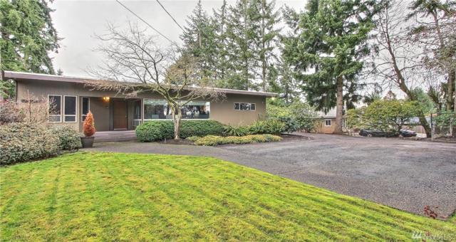 9722 Canyon Rd E, Puyallup, WA 98373 (#1297265) :: Ben Kinney Real Estate Team