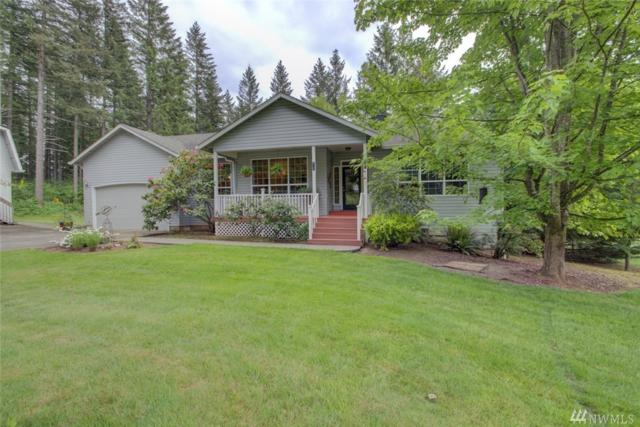 9413 NE 227th Ave, Vancouver, WA 98682 (#1297297) :: Real Estate Solutions Group
