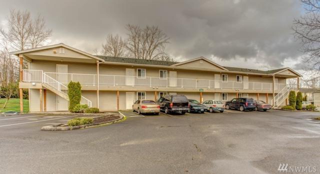 3195 Racine St, Bellingham, WA 98226 (#1297304) :: Icon Real Estate Group