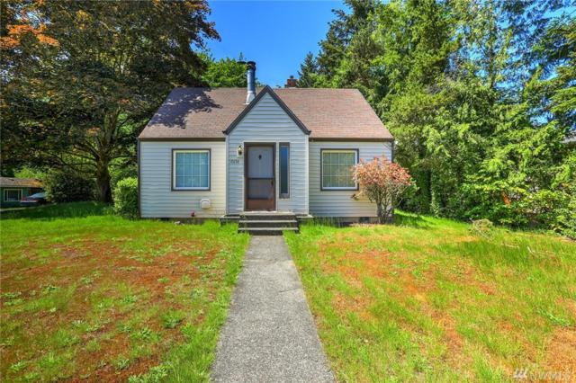 10238 Patterson St, Tacoma, WA 98444 (#1297306) :: NW Home Experts