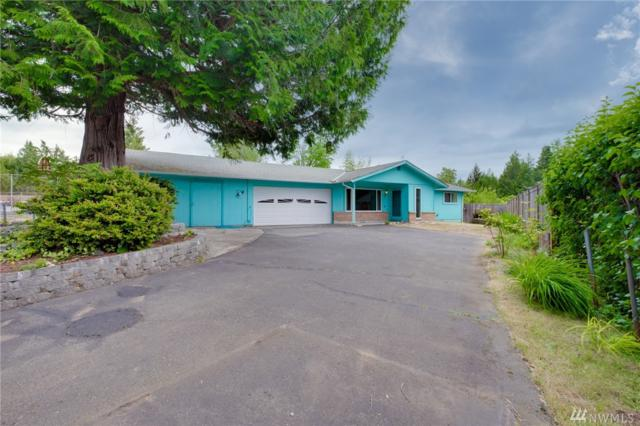 275 Sugar Pine Dr, Bremerton, WA 98310 (#1297312) :: Icon Real Estate Group