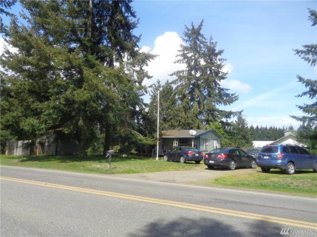 5912 193nd Ave SW, Rochester, WA 98579 (#1297315) :: Homes on the Sound