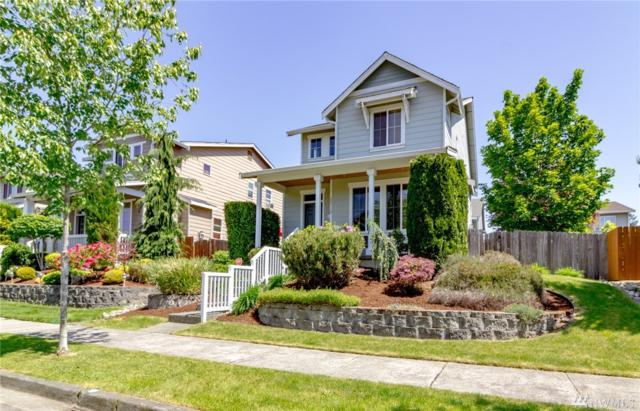 24718 232nd Place SE, Maple Valley, WA 98038 (#1297316) :: Homes on the Sound