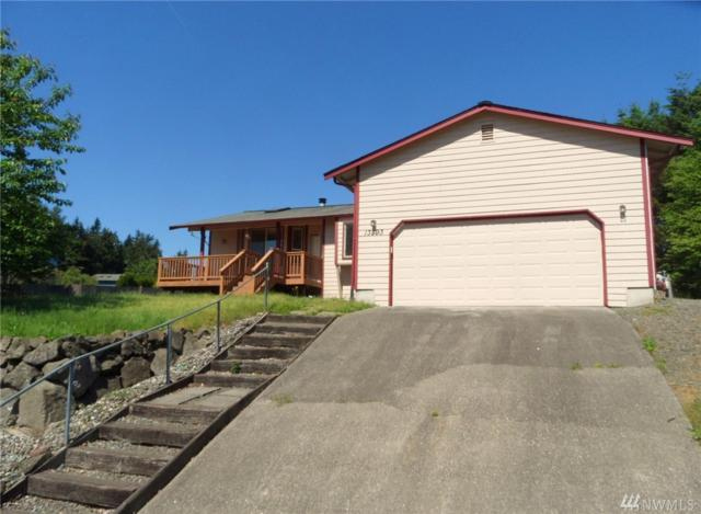 13593 Huntley Place NW, Silverdale, WA 98383 (#1297324) :: Homes on the Sound