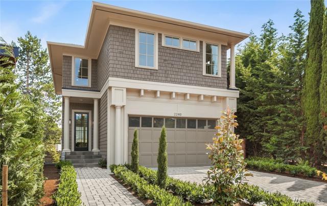 2240 38th Place E, Seattle, WA 98112 (#1297334) :: Pickett Street Properties