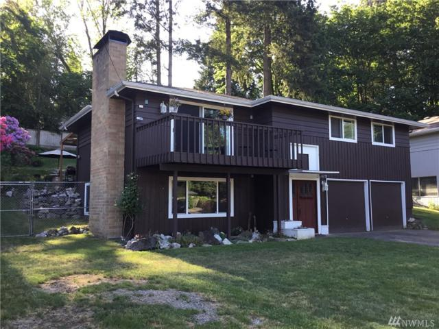 19133 94th Place NE, Bothell, WA 98011 (#1297335) :: NW Homeseekers