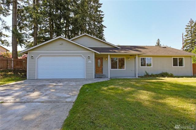 1401 Melcher St, Port Orchard, WA 98366 (#1297344) :: Better Homes and Gardens Real Estate McKenzie Group