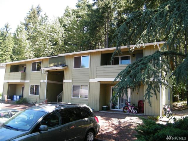 2076 E 56th St, Tacoma, WA 98404 (#1297349) :: Morris Real Estate Group