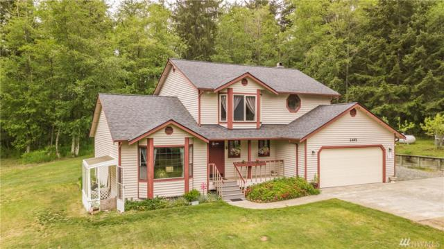 2465 Green Acres Lane, Oak Harbor, WA 98277 (#1297351) :: Icon Real Estate Group