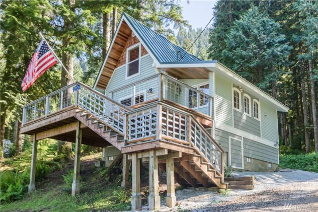 33124 S Shore Dr, Mount Vernon, WA 98274 (#1297359) :: Real Estate Solutions Group