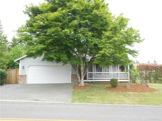 12200 Crossridge Ave NW, Silverdale, WA 98383 (#1297367) :: Better Homes and Gardens Real Estate McKenzie Group
