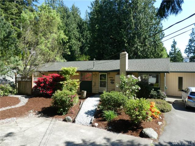 3448 N Woodland Drive, Mount Vernon, WA 98274 (#1297377) :: Homes on the Sound
