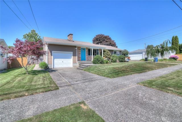 4415 N 24th Street, Tacoma, WA 98406 (#1297379) :: Ben Kinney Real Estate Team