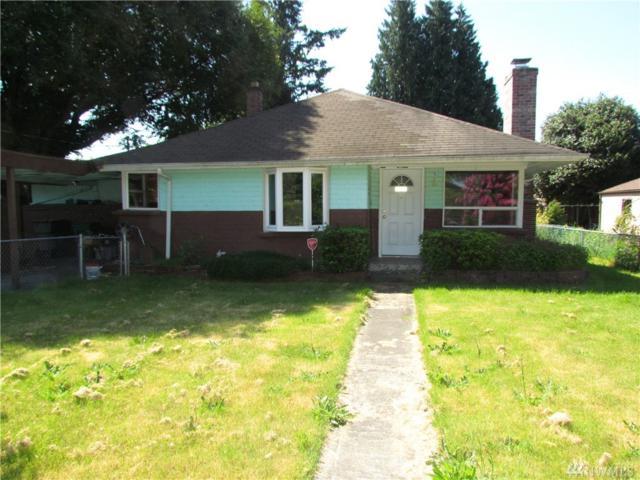 1004 4th St NE, Auburn, WA 98002 (#1297385) :: Morris Real Estate Group