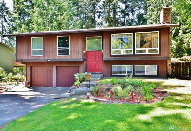 6944 Bridlevale Blvd NW, Bremerton, WA 98311 (#1297415) :: Better Homes and Gardens Real Estate McKenzie Group