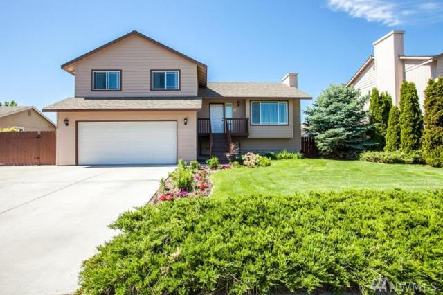 2359 Fancher Field Rd, East Wenatchee, WA 98802 (#1297417) :: The DiBello Real Estate Group